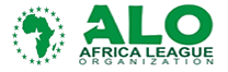 African League Organization