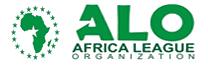 African League Organization