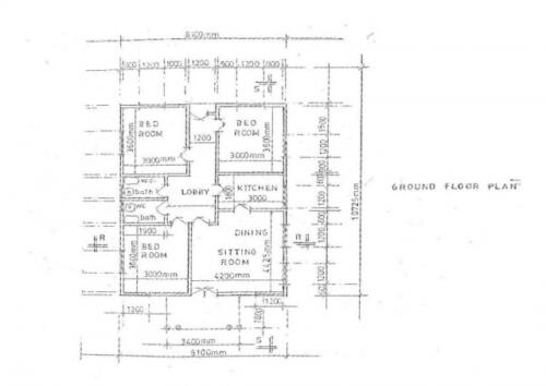 PROPOSED-BUILDING_Page_1-1024x724-640x480
