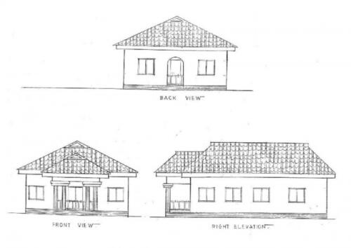 PROPOSED-BUILDING_Page_2-1024x724-640x480