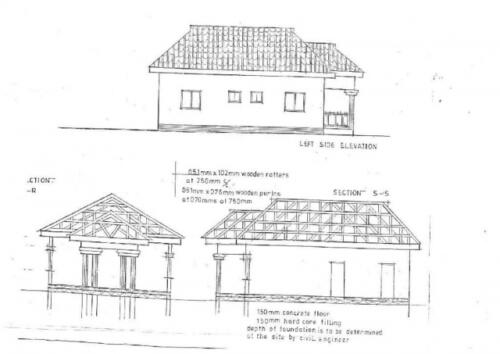 PROPOSED-BUILDING_Page_3-1024x724-640x480