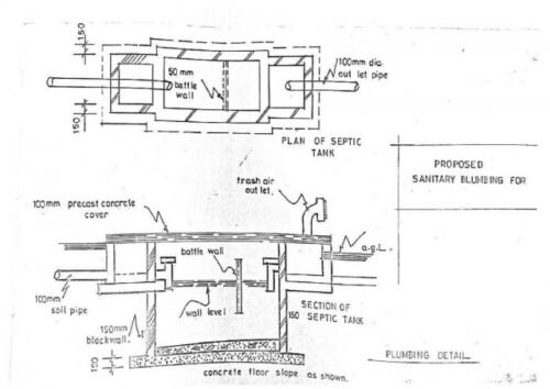 PROPOSED-BUILDING_Page_4-1024x724-640x480